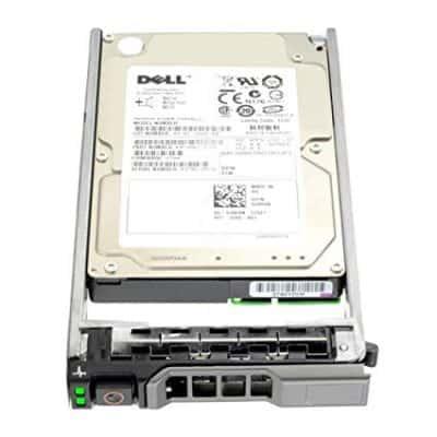 002DK1-Dell-2-TB-6G-7.2K-3.5-SED-SAS-con-F238F.jpg