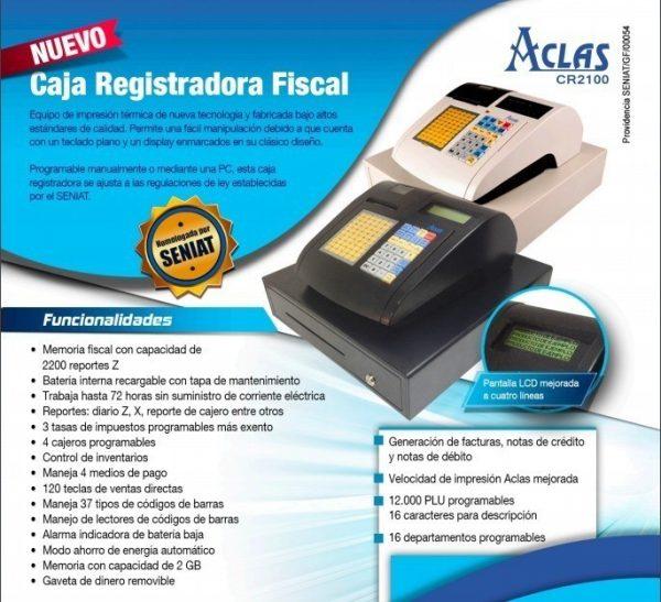 Aclas-CR2100-Cajas-Registradora-CR2100.jpg