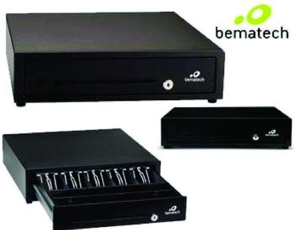 Bematech-CD-415-Gaveta-de-Dinero-CD-415.jpg