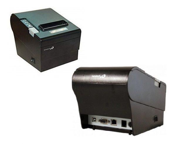 Bematech-Impresora-Móvil-LR2000E-Térmica-LR2000E.jpg
