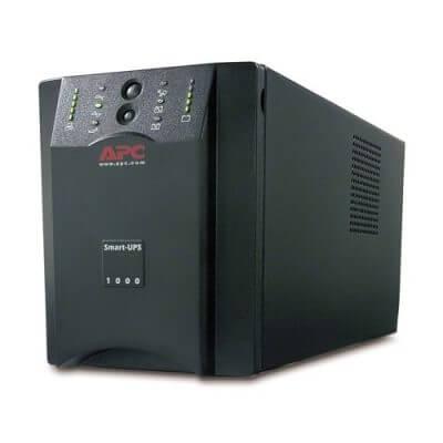 CP-APC-SUA1000-1-3.jpg
