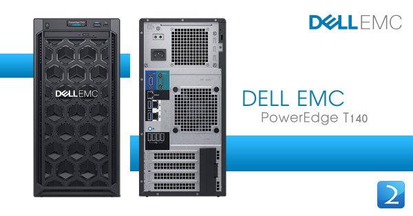 DELL-EMC-PowerEdge-T140-Big.jpg