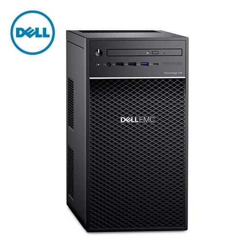 Dell-PowerEdge-T40-Server-Intel-Xeon-E-2224G-3.5GHz-8GB-1TB-2DTR1.jpg