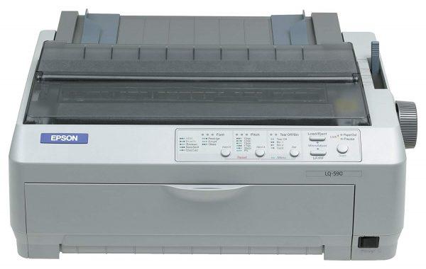 Epson-LQ-590.jpg
