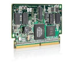 HP-534562-B21-1GB-FLASH-BACKED-WRITE-CACHE.jpg