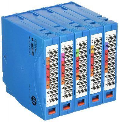 HP-C7975AG-LTO-5-Ultrium-de-3-TB.jpg