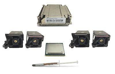 HP-DL360e-G8-Intel-Xeon-E5-2403-18GHz-4-core.jpg