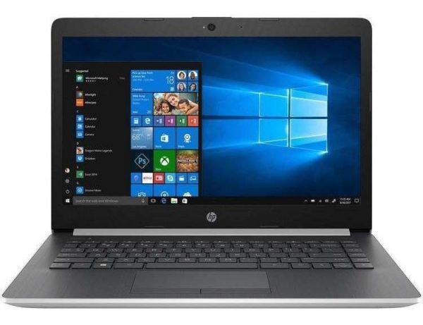 HP-NOTEBOOK-14-Laptop-Intel-Core-i3-8130U-5JV97UA.jpg