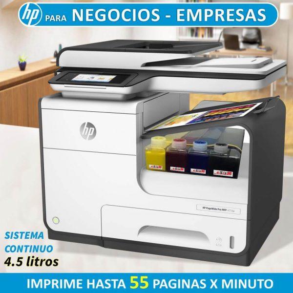 HP-PageWide-Pro-477dw-3.jpg