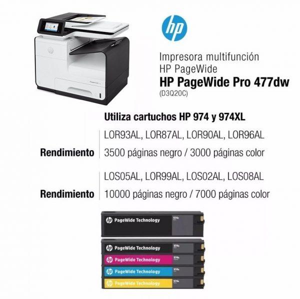 HP-PageWide-Pro-477dw.jpg