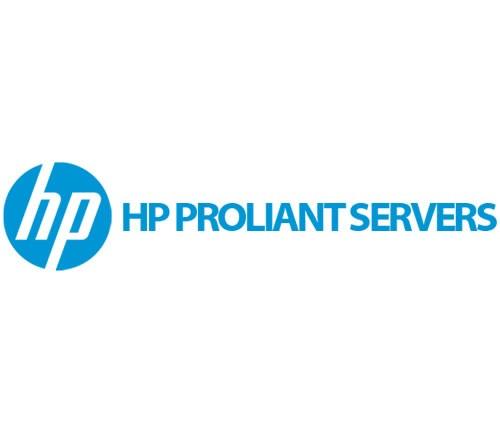HP-Proliant-Logo.jpg