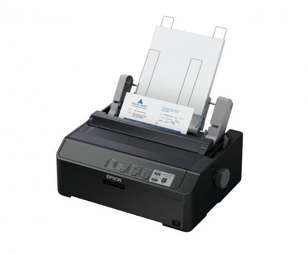 Impresora-Epson-LQ-590II-24-agujas-550-CPS-C11CF39201.jpg