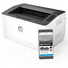 Impresora-HP-LaserJet-107w-4ZB78A.jpg