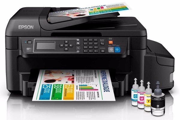 Impresora-Multifuncional-Epson-EcoTank-L656-C11CE71302.jpg