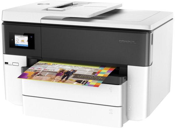 Impresora-Multifuncional-HP-OfficeJet-Pro-7740-WF-G5J38AAKY.jpg