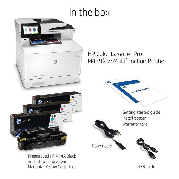 Impresora-multifunción-HP-Color-LaserJet-Pro-MFP-M479dw-W1A77ABGJ.jpg