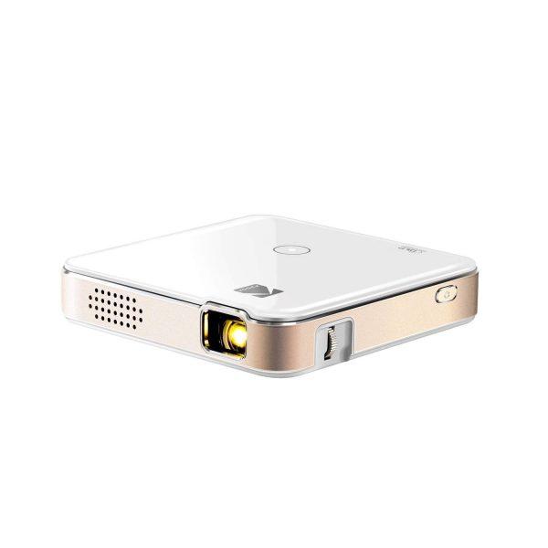 KODAK-Luma-150-Proyector-portable-RODPJS150-01.jpg