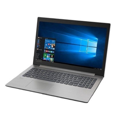 Lenovo-Laptops-ideapad-330-15IKB-81DE02KFSP.jpg