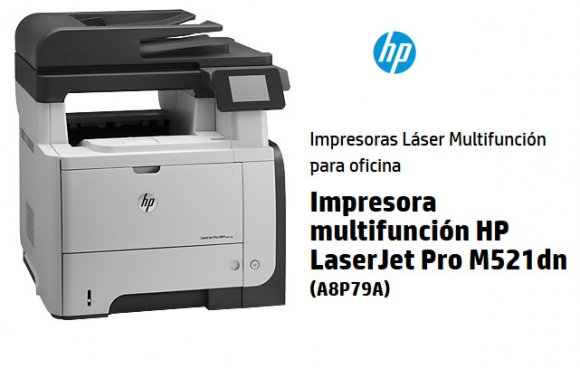 Multifuncional-HP-LaserJet-Pro-M521dn-Mono-Láser-A8P79A.jpg