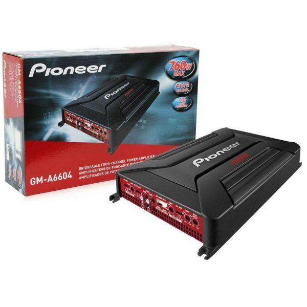 Pioneer-Amplificador-puenteable-de-4-canales-760-watts-GM-A6604.jpg