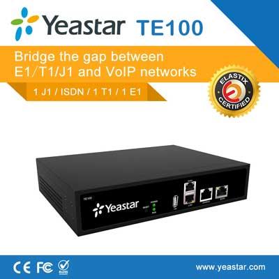 TE200.jpg