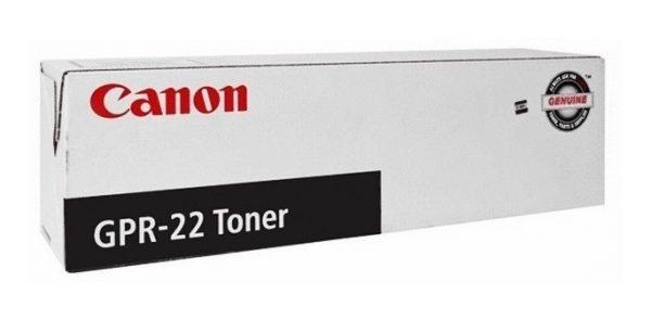Toner-CANON-GPR-22-Negro-0386B003AA-8.400-Paginas.jpg
