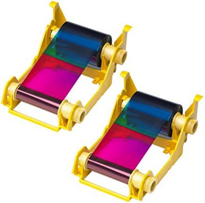 Zebra-800033-340-YMCKO-Color-Ribbons-Paquete-de-2.jpg