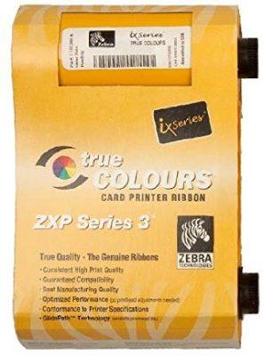 Zebra-800033-840-ID-Card-Printer-Ribbon.jpg