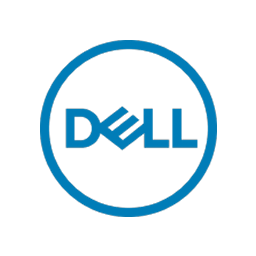 dell-logo-png-dell-200.png