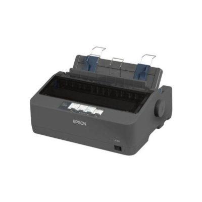 epson-lx-350-impresora-monocromo-c11cc24001.jpg