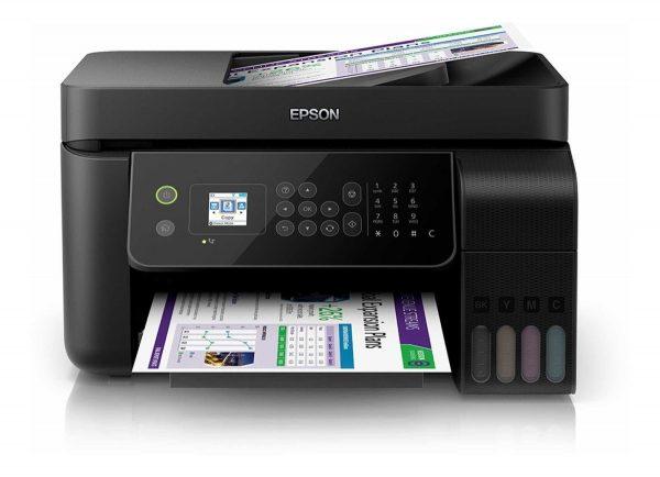 impresora-multifuncional-epson-l5190-tinta-continua-wifi-usb.jpg
