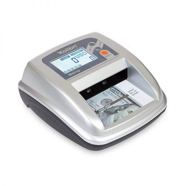 kolibri-bishop-2-in-1-counterfeit-money-detector-001-800×800-1.jpg