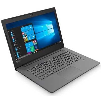 laptop-lenovo-v330-14ikb-14-i5-16ghz-4gb-1tb-free-dos-D_NQ_NP_794957-MPE28280162880_102018-F.jpg