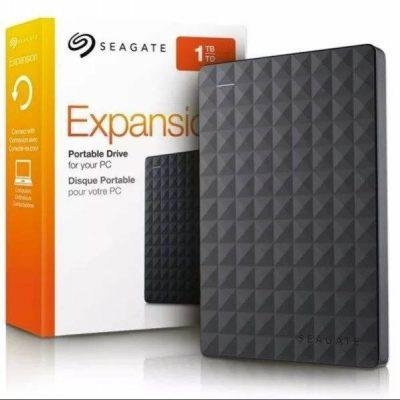seagate-disco-duro-stea1000400-expansion-portatil-25-1tb-D_NQ_NP_628194-MLM29329828440_022019-F.jpg