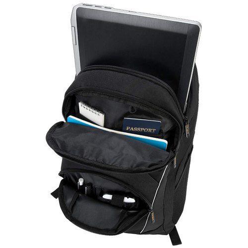 targus-tsb194us-70-motor-16-inch-backpack-black-500×500-1.jpg