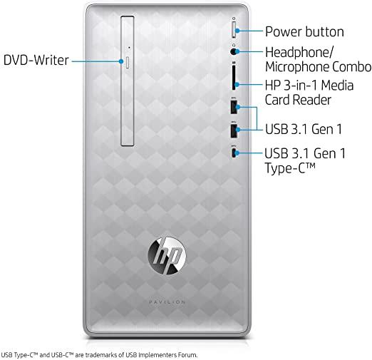 3LA14AAR-ABA-HP-Pavilion-590-P0000-590-p0030-Desktop-Computer-–-Core-i3-i3-8100-–-8-GB-RAM-–-1-TB-HDD-–-Refurbished.-HP-PAVILION-590-P0030.jpg