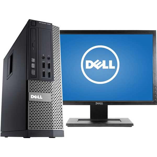 COMPUTADOR-DELL-GX-7010-DESKTOP-I5-3GR-4GB-250GB-GX7010-D.jpg
