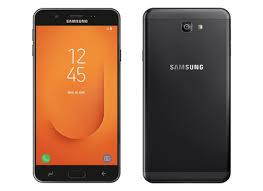 Galaxy-J7-Prime.jpg