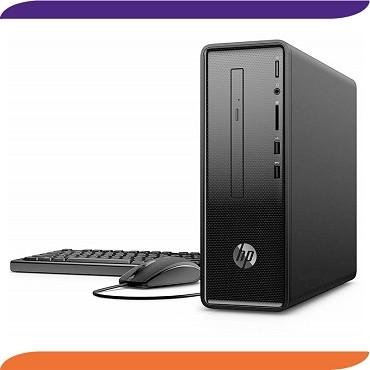 HP-Pavilion-590-p0097c-Core-i5-8GB-16GB-OPTANE-2TB-3LB83AARABA.jpg