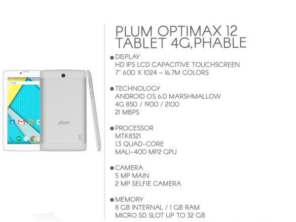 TABLET-SMARTPHONE-PLUM-OPTIMAX-12-Z712ROS.jpeg