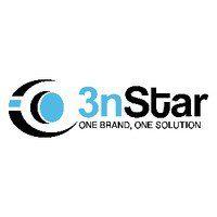 3nStar-Equipos-POS-escaner-lectores-impresoras-y-mas.jpg