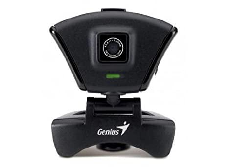 Camara-Web-Genius-Facecam-315-32200180101.jpg