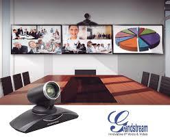 GRANDSTREAM-GVC3200-SISTEMA-DE-VIDEOCONFERENCIA-GVC3200.jpg