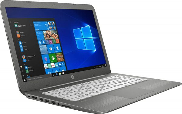 HP-Stream-14-CB012DX-Laptop-Intel-N3060-5LN74UA.jpg