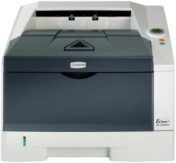 KYOCERA-FS-1300D-Impresora-láser-USB-2.0-A4-FS-1300D.jpg