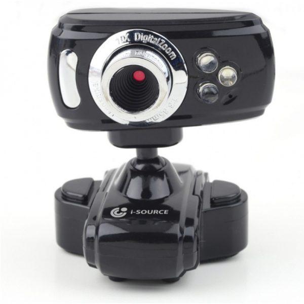 Webcam-2MP-IMEXX.-Nº-DE-PARTE-ISO-WC392.jpg