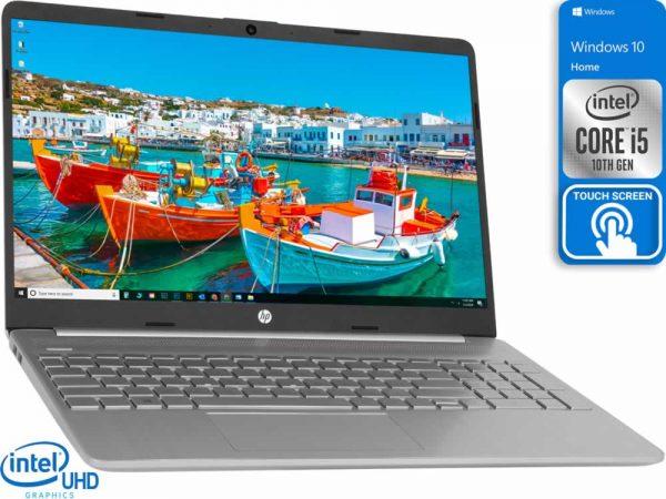 Ultrabook-HP-Pavilion-15-DY1043DX-TOUCHSCREEN-I5-1035G112GB-256GB-192L0UA.jpg