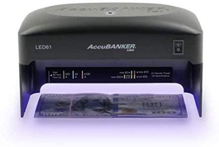 AccuBANKER-led61-compacto-detector-de-UV-LED61.jpg