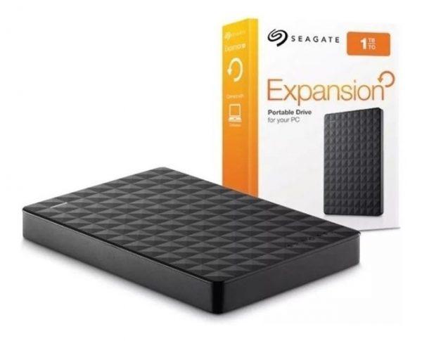 Disco-Duro-Externo-Seagate-Expansion-Portátil-1TB-USB-3.0-Negro-STEA1000400.jpg