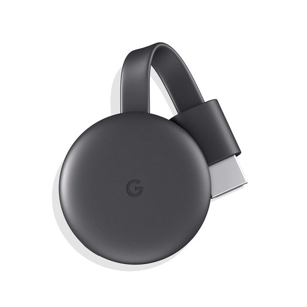 Google-Chromecast-tercera-generación-GA00439-US.jpg